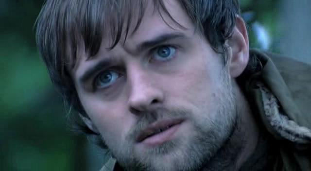 """Robin Hood 1.11 """"Dead Man Walking"""""""