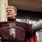 "Merlin 1.01 ""The Dragon's Call"""