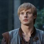 "Merlin 1.07 ""The Gates of Avalon"""
