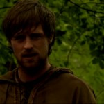 "Robin Hood 2.07 ""Show Me The Money"""